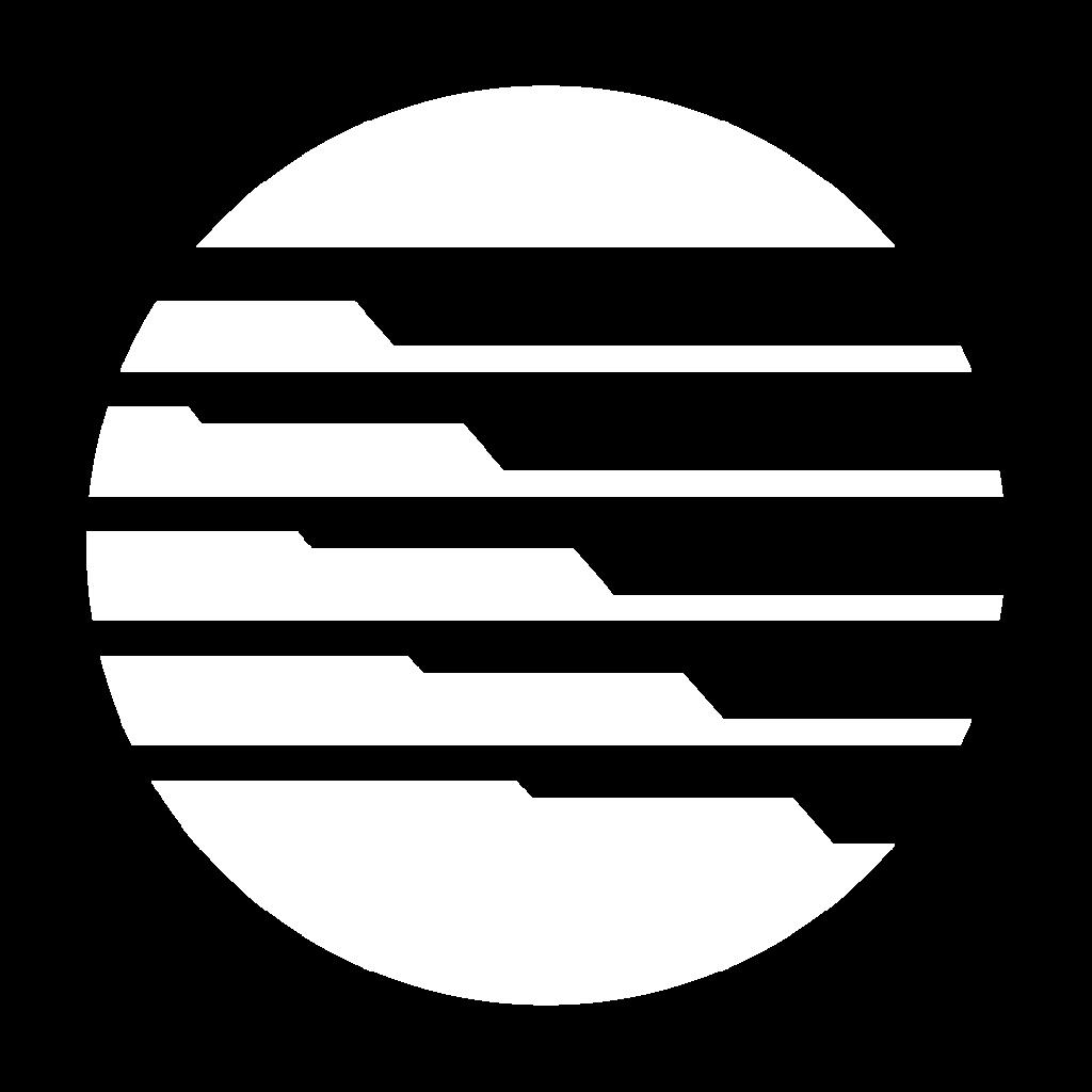 logo Cab Log